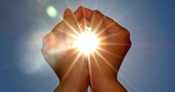 Солнце в знаке Овен: прогноз по знакам зодиака
