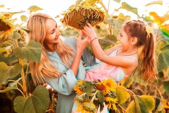5 важных свойств семечек