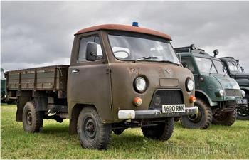 «Пятерка» советских автомобилей, которые были прокляты отечественными водителями
