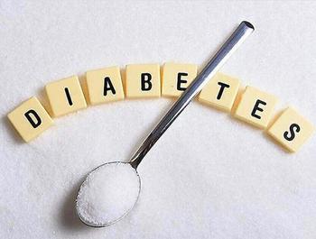 Блиц-тест на диабет