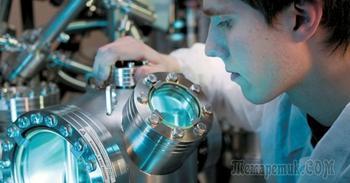 Невозможные вещи, ставшие возможными благодаря современной физике