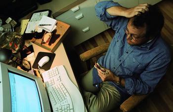 Недостаток сна и отказ от курения: непривычные причины появления лишнего веса