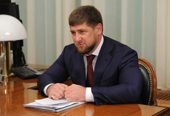 Рамзан Кадыров приказал воссоединить почти 950 разведенных семей