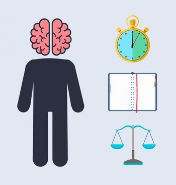 Определите ваш тип продуктивности, чтобы быстрее и легче справляться с делами