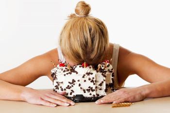 Эффективные диеты - ТОП 5. Описание самых эффективных диет и примеры меню