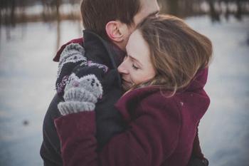 Любовь в феврале: 3 знака Зодиака которые найдут свое счастье в последний месяц зимы