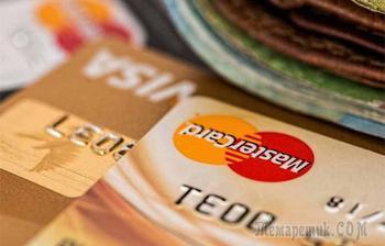 Мошенничество в ВТБ с дебетовыми картами