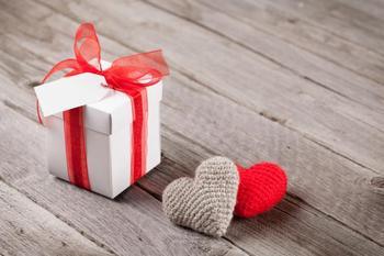 Какие знаки Зодиака всегда дарят подарки потому что им это приносит удовольствие