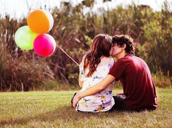 10 способов полезного времяпрепровождения с вашим партнером