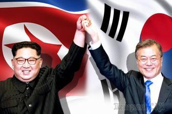 Корейский прорыв: чем закончились переговоры с Ким Чен Ыном