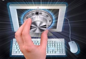 Взламываем пароль администратора