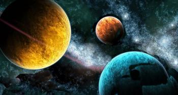 Как узнать свою планету по дате рождения: астрологический прогноз