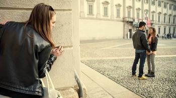 5 способов понять, что он вам изменяет