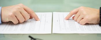 Алименты с отпускных по закону: как начисляются, особенности и требования