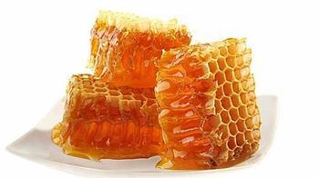 Корица с медом — полезные свойства и способы применения