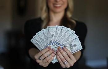 Женские имена которые привлекают в жизнь богатство и удачу