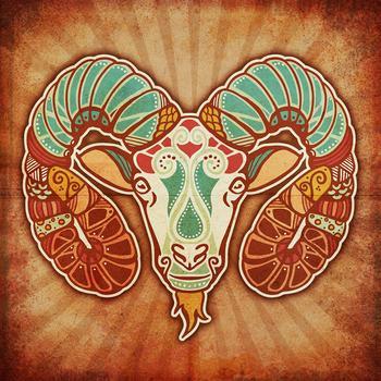 Ложь, измена или критика: что разбивает сердце каждому знаку зодиака