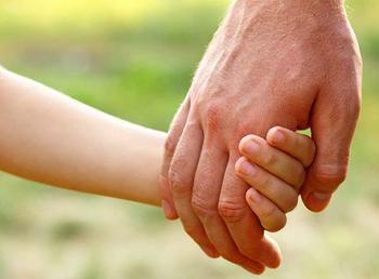 12 признаков ответственных родителей
