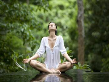 5 простых способов восстановить утраченную жизненную энергию