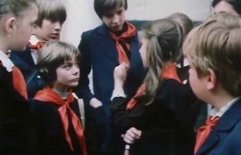 Подвижные игры советских ребятишек, которых сегодня не хватает нашим детям