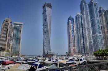 Куда пойти в Дубае: интересные места, советы и отзывы туристов