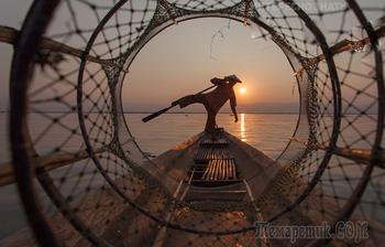 20 лучших фотографий со всего мира, которые были сделаны на этой неделе