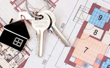 Кто может оспорить завещание на квартиру?