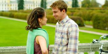 6 различий между любовью и привычкой