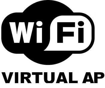 Ноутбук как точка доступа Wi-Fi — полная инструкция по настройке адаптера