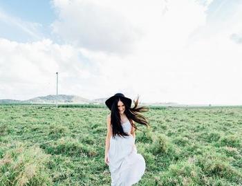 4 знака Зодиака притягивают счастье как магнит: у них получается все задуманное