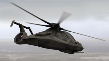Самые дорогие военные проекты, закончившиеся ничем