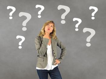 5 знаков Зодиака, которым часто бывает сложно принять решение