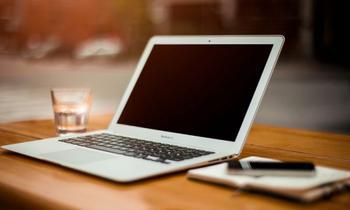 Лучшие ноутбуки 2018 года: как грамотно потратить свои денежки