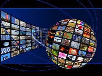 Самые большие телеканалы мира