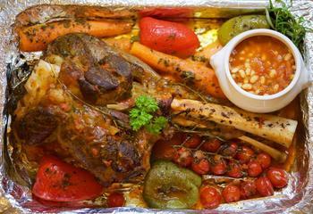 Почему калорийные ужины вредны для женского сердца