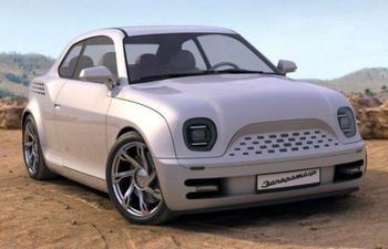 6 легендарных советских автомобилей, которые в новом кузове снова могут выйти на дороги