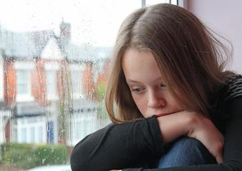 Низкая самооценка у ребенка: кто виноват и что делать?