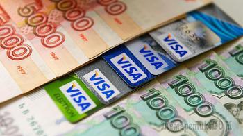 Безопасное использование кредитных карт