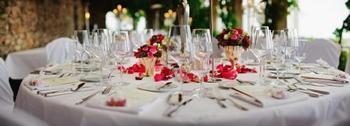 Свадьба без стресса: советы по организации торжества для каждого знака Зодиака