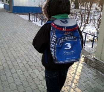 17 курьезных ситуаций из школьной жизни, которые заставят посмеяться от души