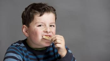 Съесть или не съесть: почему не стоит доверять внезапной тяге к еде