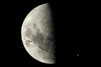 Далекий космос: все что мы о нем не знали