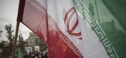 Иран попросил у России $2 млрд
