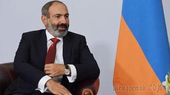 Верить или нет? Новые обещания Пашиняна в Москве