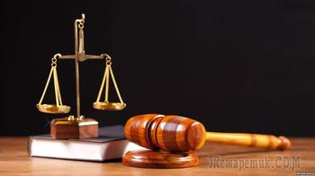 Исковое заявление в суд о взыскании денежных средств, о возмещении материального ущерба