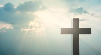 Икона Божией Матери Черниговская: описание, значение, история написания, в чем помогает