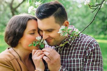7 необычных способов укрепить отношения, о которых не расскажет ни один психолог