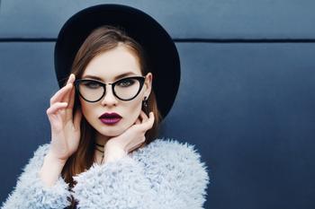 5 качеств, которыми обладает по-настоящему мудрая женщина