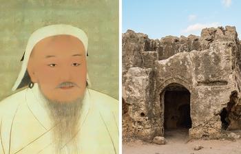 12 загадок истории, которые пока не могут разгадать археологи