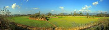 В стране Дядюшки Хо. Вьетнам 3. Провинция Даклак - 1 день